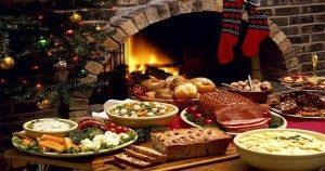 consumi natalizi