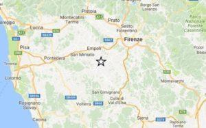 Terremoto_Val d'Elsa