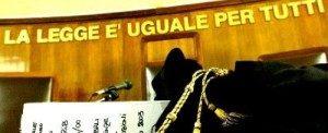 tribunale_toga_09-300x122