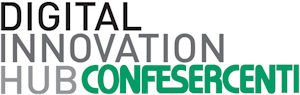 DigitalInnovationHub Confesercenti