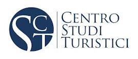 Centro Studi Turistici