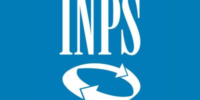 Logo-Inps